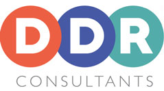 DDR Consultants